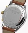 GIRARD PERREGAUX | Olimpico 4900 Chronograph | Ref. 49101.0.56.1831 - Abbildung 3