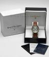 GIRARD PERREGAUX | Olimpico 4900 Chronograph | Ref. 49101.0.56.1831 - Abbildung 4