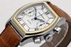 GIRARD PERREGAUX | Richeville Tonneau Chronograph Automatic | Ref. 2750 - Abbildung 2