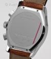 GIRARD PERREGAUX | Richeville Tonneau Chronograph Automatic | Ref. 2750 - Abbildung 3