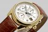 GIRARD PERREGAUX | Olimpico 4900 Chronograph | Ref. 49101.0.51.1831 - Abbildung 2