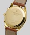 GIRARD PERREGAUX | Olimpico 4900 Chronograph | Ref. 49101.0.51.1831 - Abbildung 3