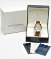 GIRARD PERREGAUX | Olimpico 4900 Chronograph | Ref. 49101.0.51.1831 - Abbildung 4