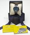 BREITLING | Fliegerchronograph B-2 | Ref. A423585 - Abbildung 4