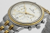 BLANCPAIN | Automatic Chronograph | Ref. 1185-0013-018 - Abbildung 2