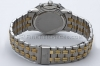 BLANCPAIN | Automatic Chronograph | Ref. 1185-0013-018 - Abbildung 3