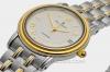 BLANCPAIN | Automatic Damenuhr | Ref. 0096-1318-25 - Abbildung 2