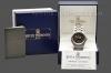 REVUE THOMMEN | Airspeed Altimeter | Ref. 5310001B - Abbildung 4