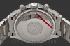 BAUME & MERCIER | Malibu Chronograph | Ref. M0A06674 - Abbildung 3