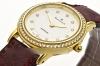 BLANCPAIN | Automatic Damenuhr | Ref. 0096-0018-028 - Abbildung 2