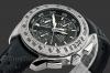 OMEGA | Speedmaster Split Second Chronograph Carbon | Ref. 3840.5031 - Abbildung 2