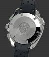 OMEGA | Speedmaster Split Second Chronograph Carbon | Ref. 3840.5031 - Abbildung 3