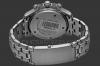 OMEGA | Seamaster Diver 300 M Chronograph Titan | Ref. 22988000 - Abbildung 3