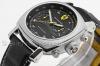 OFFICINE PANERAI | Ferrari Automatic 45 Scuderia Chronograph | Ref. FER 8 - Abbildung 2