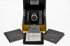 OFFICINE PANERAI | Ferrari Automatic 45 Scuderia Chronograph | Ref. FER 8 - Abbildung 4