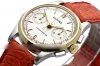 EBERHARD | Contograf Chronograph Stahl/Gold Handaufzug | Ref. 32030 - Abbildung 2