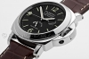 OFFICINE PANERAI | Luminor Power Reserve | Ref. PAM 27 - Abbildung 2
