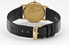 CORUM | 10 Dollar Coin Watch 22/18 Kt. Gold Handaufzug | Ref. 5514756 - Abbildung 3