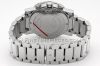 GIRARD PERREGAUX | GP 7000 Chronograph | Ref. 7000 - Abbildung 3