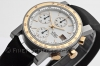 GIRARD PERREGAUX | GP 7000 Chronograph Titan/Gold | Ref. 7000 - Abbildung 2