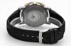 GIRARD PERREGAUX | GP 7000 Chronograph Titan/Gold | Ref. 7000 - Abbildung 3