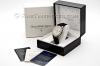 GIRARD PERREGAUX | GP 7000 Chronograph Titan/Gold | Ref. 7000 - Abbildung 4