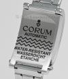 CORUM | Tabogan Automatic | Ref. 145.151.20 - Abbildung 4
