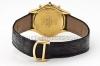 CARTIER | 18 kt Gold Cougar Damen Chronograph | Ref. W 3500851 - Abbildung 3