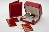 CARTIER | 18 kt Gold Cougar Damen Chronograph | Ref. W 3500851 - Abbildung 4