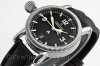 CHRONOSWISS | Timemaster Automatik | Ref. CH 2833 LE bk - Abbildung 2