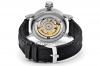 CHRONOSWISS | Timemaster Automatik | Ref. CH 2833 LE bk - Abbildung 3