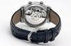MAURICE LACROIX | Masterpiece Reveil Alarm Wecker Automatik | Ref. 20.584-1101 - Abbildung 3