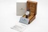 MAURICE LACROIX | Masterpiece Reveil Alarm Wecker Automatik | Ref. 20.584-1101 - Abbildung 4