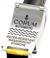 CORUM | Tabogan Automatic | Ref. 145.161.20 - Abbildung 4