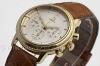 OMEGA | De Ville Chronograph Gelbgold | Ref. 4640 . 31 . 00 - Abbildung 2
