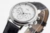 OMEGA | De Ville Chronograph Edelstahl | Ref. 4840 . 21 . 00 - Abbildung 2