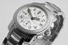 BAUME & MERCIER | CapeLand Chronograph | Ref. M0 A0 8387 - Abbildung 2