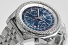 BREITLING | Bentley Motors | Ref. A25362 - Abbildung 2