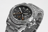 FORTIS | Official Cosmonauts Chronograph Set Lemania 5100 | Ref. 602 . 10 . 142 - Abbildung 2