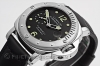 OFFICINE PANERAI | Luminor Submersible | Ref. PAM 24 - Abbildung 2