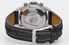 FORTIS | Official Cosmonauts Chronograph GMT | Ref. 603.10.11 - Abbildung 3