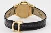 CARTIER | 18 kt. Gold Damenuhr Cougar mit Diamantlünette | Ref. WF 800151 - Abbildung 3