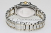 EBEL   Chronograph Classic   Stahl/Gold   Ref. 1134901 - Abbildung 3