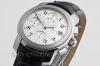 BAUME & MERCIER | CapeLand Chronograph | Ref. MO A 06860 - Abbildung 2