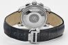BAUME & MERCIER | CapeLand Chronograph | Ref. MO A 06860 - Abbildung 3
