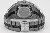 PIRELLI | Pzero Tempo Titan Chronograph |  Ref. R7923911025 - Abbildung 3