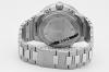IWC | GST Chronograph Rattrapante | Ref. IW371512 - Abbildung 3