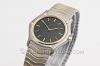EBEL | Sport Wave Classic Junior Stahl/Gold | Ref. 181909 - Abbildung 2