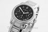 GIRARD PERREGAUX   pour Ferrari Chronograph   Ref. 80200 . 1 . 11 . 6156 - Abbildung 2