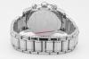 GIRARD PERREGAUX   pour Ferrari Chronograph   Ref. 80200 . 1 . 11 . 6156 - Abbildung 3